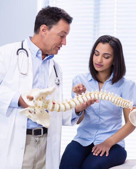 chiropractor-img-8-1.jpg
